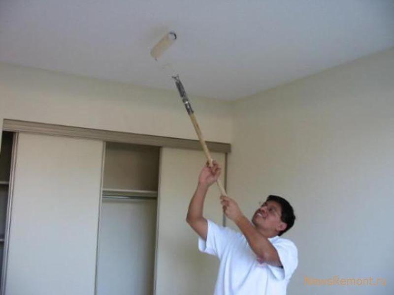 Combien coute la pose d un faux plafond devis en ligne for Dalles plafond polyurethane