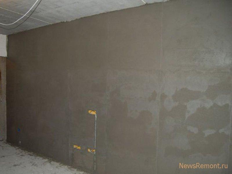 Известково цементный раствор для штукатурки купить купить белый бетон челябинск