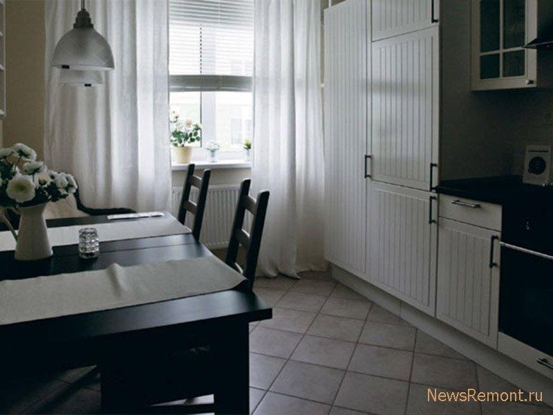 Кошелев проект ремонт квартир метраж и планировка квартир в .