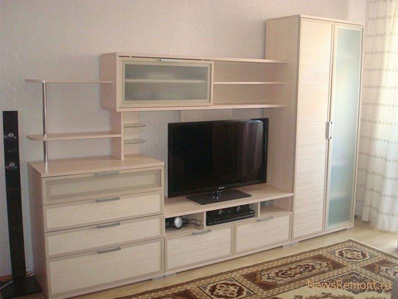 electrique moyenne maison 100m2 free awesome hotte aspirante tableau lectrique maison with. Black Bedroom Furniture Sets. Home Design Ideas