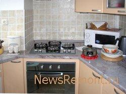 Планировка маленькой кухни, планировка небольшой кухни в хрущевке.