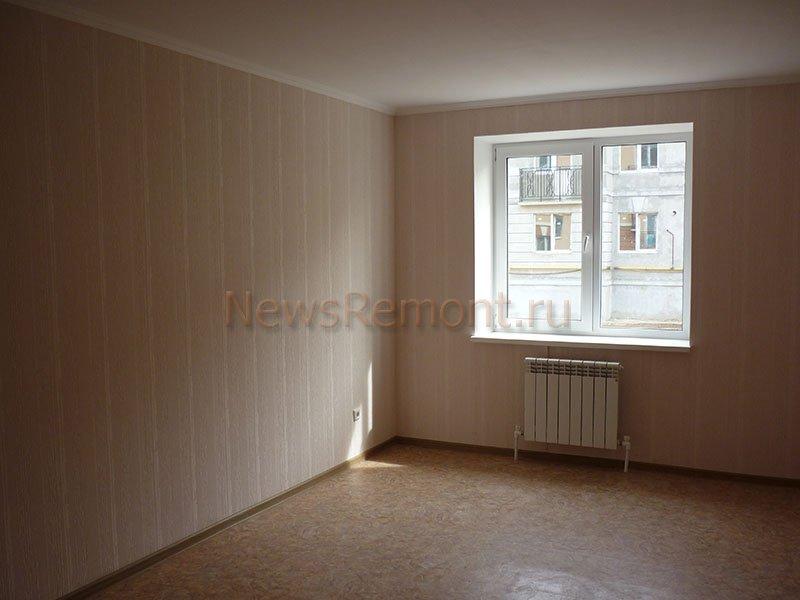 Продажа 3-комнатной квартиры (68 мкв), Ногинск, ул