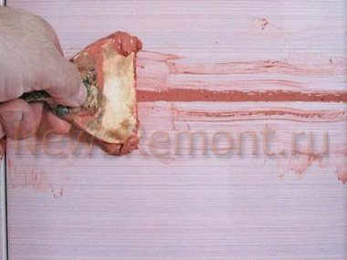 Укладка кафеля своими руками