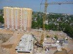 Ремонт и отделка двухкомнатной квартиры под ключ в Калуге микрорайон Хрустальный