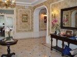 Викторианский стиль в ремонте квартир